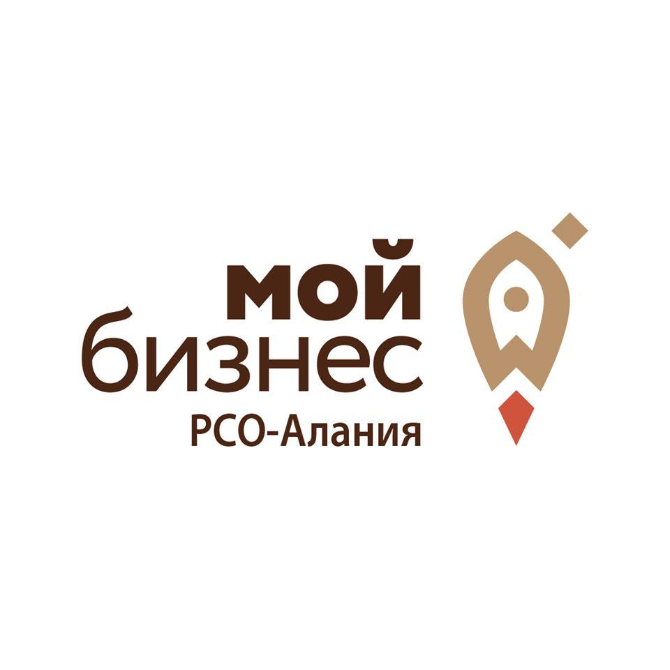 Минэкономразвития РФ сформирует единый перечень экспортеров СКФО