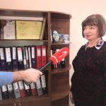В центр медицины катастроф поступило свыше двух тысяч заявок – Залина Бадзиева