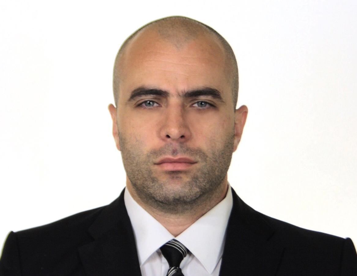 Директор ГМТ признан невиновным в нанесении побоев бухгалтеру