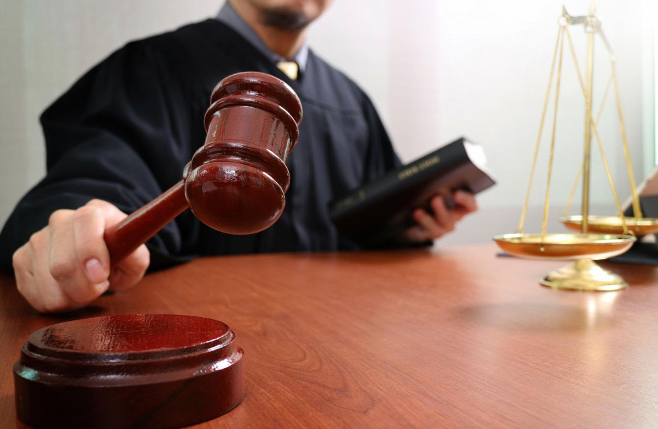 В Северной Осетии упразднили два районных суда