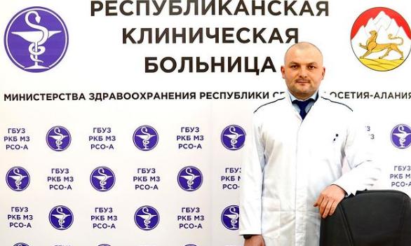 Кредиторская задолженность РКБ полностью закрыта – Астан Митциев