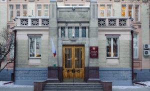 В Северной Осетии начали разработку Стратегии развития здравоохранения – Вячеслав Битаров