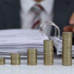 Доходы бюджета Северной Осетии увеличат на 190,5 млн рублей