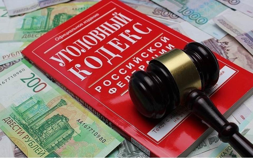 В Северной Осетии выявили факт уклонения от уплаты налогов на сумму более 45 млн рублей