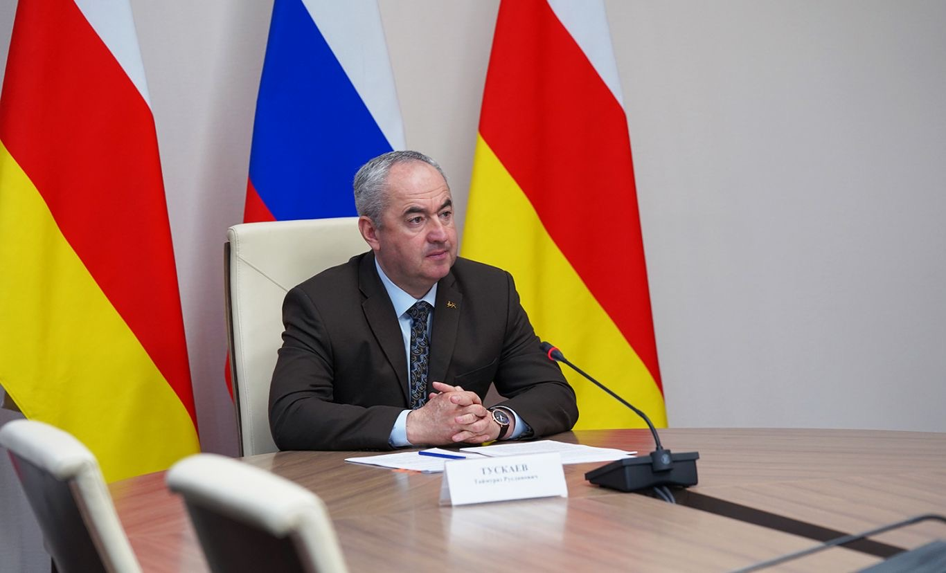 Таймураз Тускаев: Качество коммунальных услуг – это важнейший фактор, определяющий удобство жизни человека