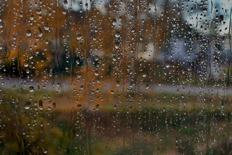 Гидрометцентр прогнозирует непогоду в Северной Осетии