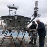 Во Владикавказе к юбилею полета Гагарина в космос откроется лунодром