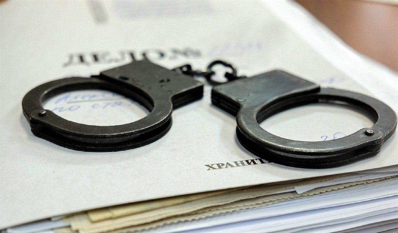В Северной Осетии по факту мошенничества в особо крупном размере возбуждены уголовные дела