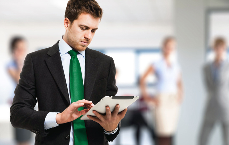 Сбер запустил продажи ОСАГО в офисах и в онлайне