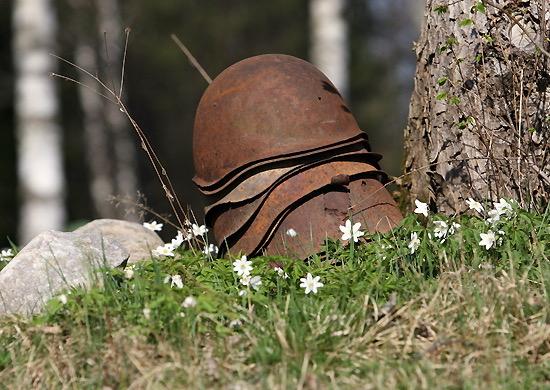 В двух городах Северной Осетии пройдут мероприятия в рамках эстафеты памяти «Дорогами Победы»