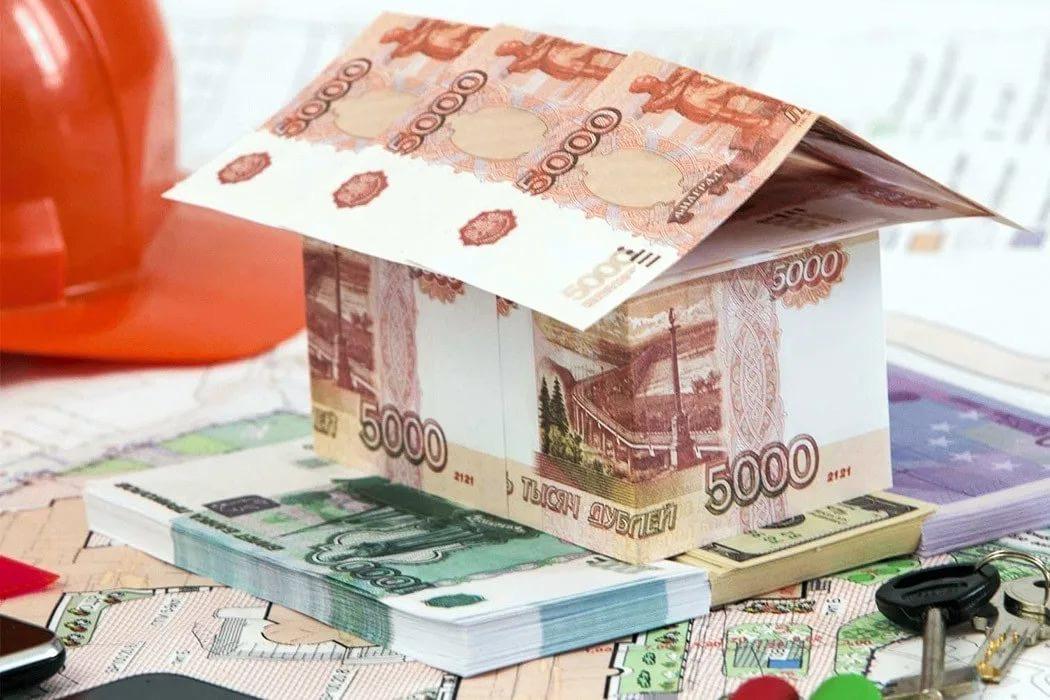 ФАС не выявила картельного сговора между застройщиками по стоимости жилья