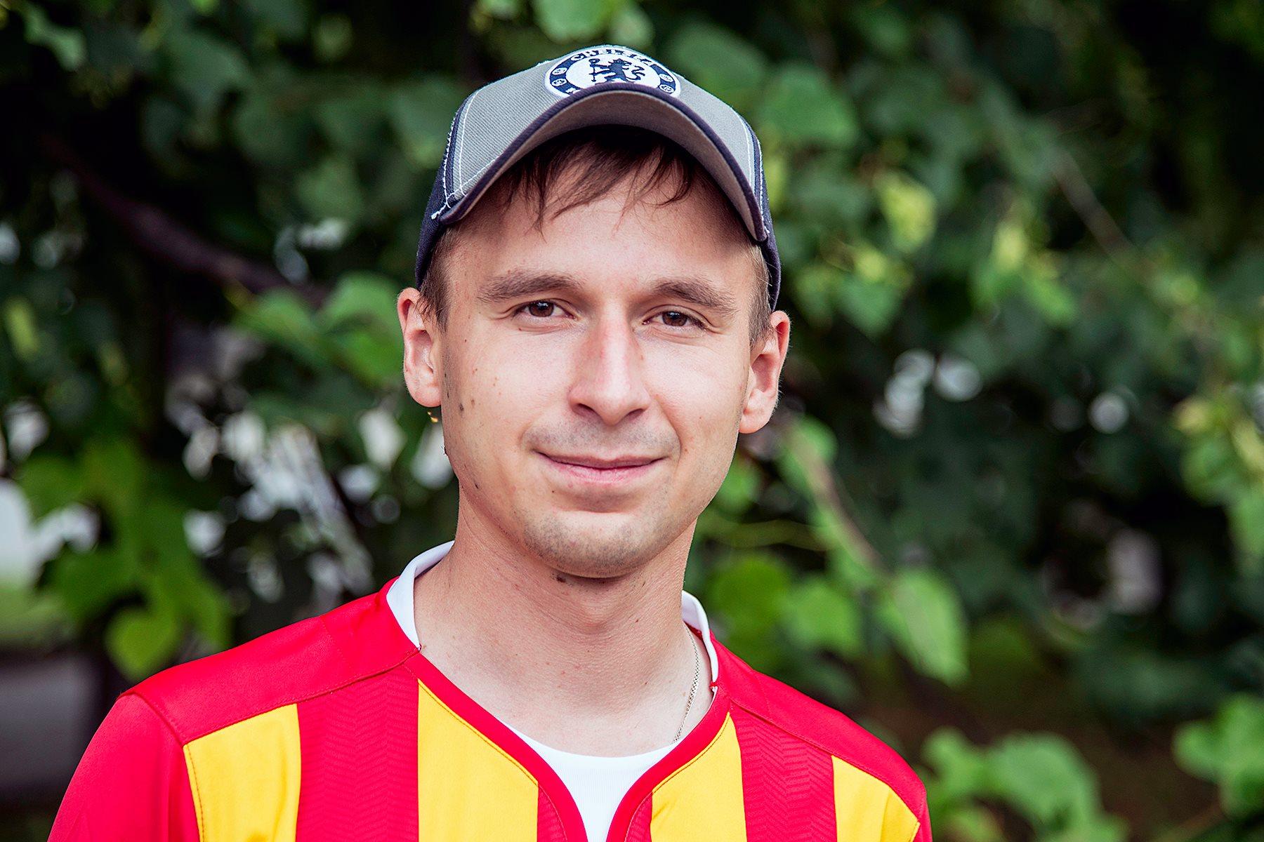 Направим письмо в РФС с просьбой допустить «Аланию» до РПЛ – Андрей Попов