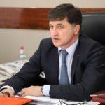 Эффективный менеджер: чем запомнился Тамерлан Фарниев на посту главы АМС г. Владикавказа