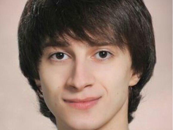 Давид Залеев, пострадавший после падения с самоката, пришел в сознание