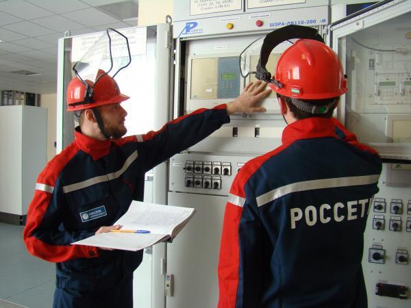 400 энергетиков «Россети Северный Кавказ» обеспечат надежное электроснабжение госэкзаменов в СКФО