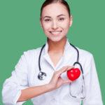 Акция «Гемотеста» ко Дню медицинского работника: специальный комплекс исследований