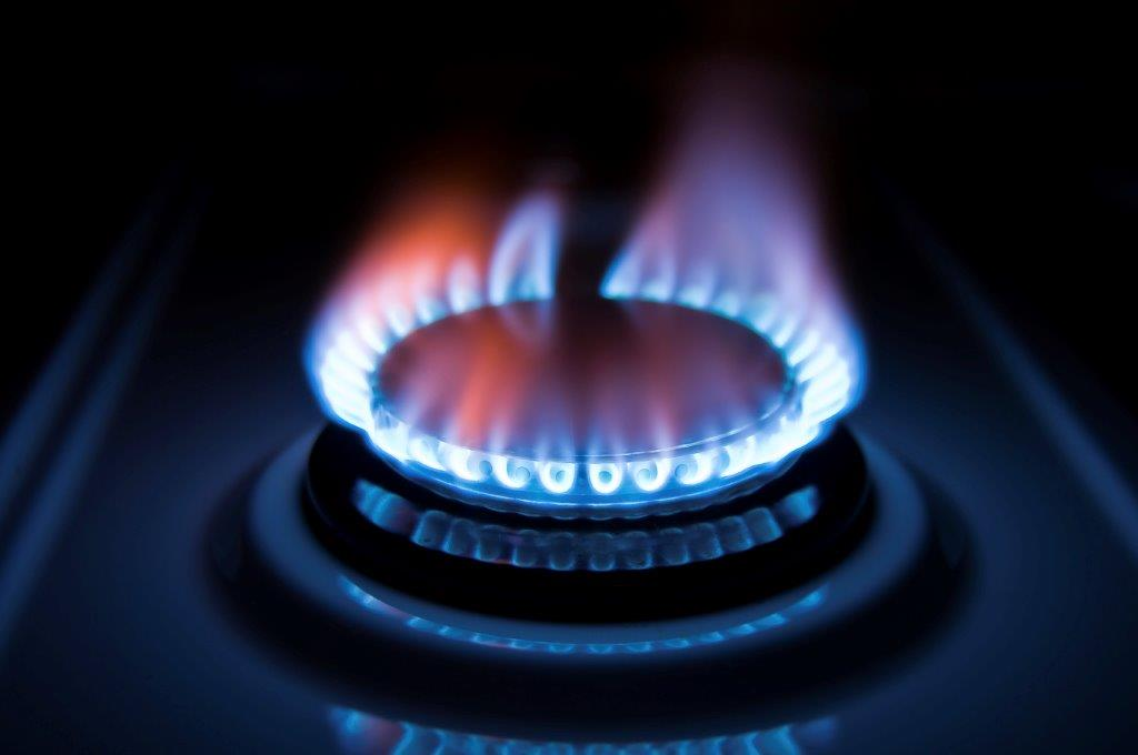 В Северной Осетии несовершеннолетние сестры отравились угарным газом