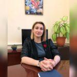 Ректор СОГПИ Алана Гагиева выразила обеспокоенность условиями объединения с СОГУ