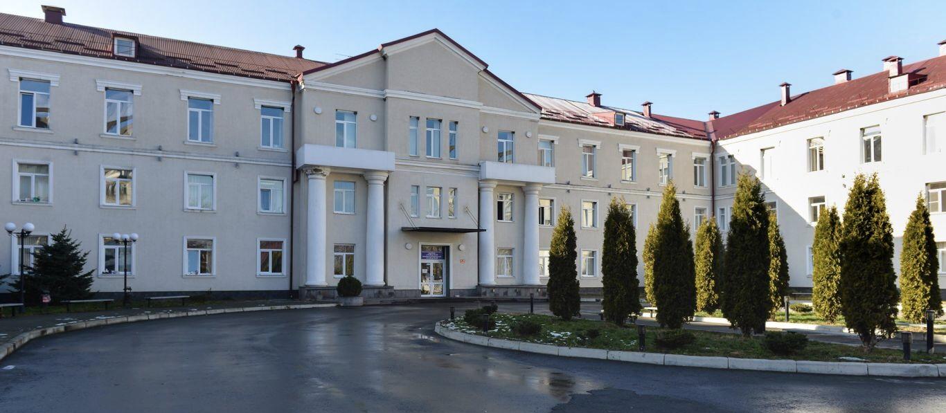 Подведены итоги реализации проекта «Бережливый регион» в Северной Осетии в 2020 году