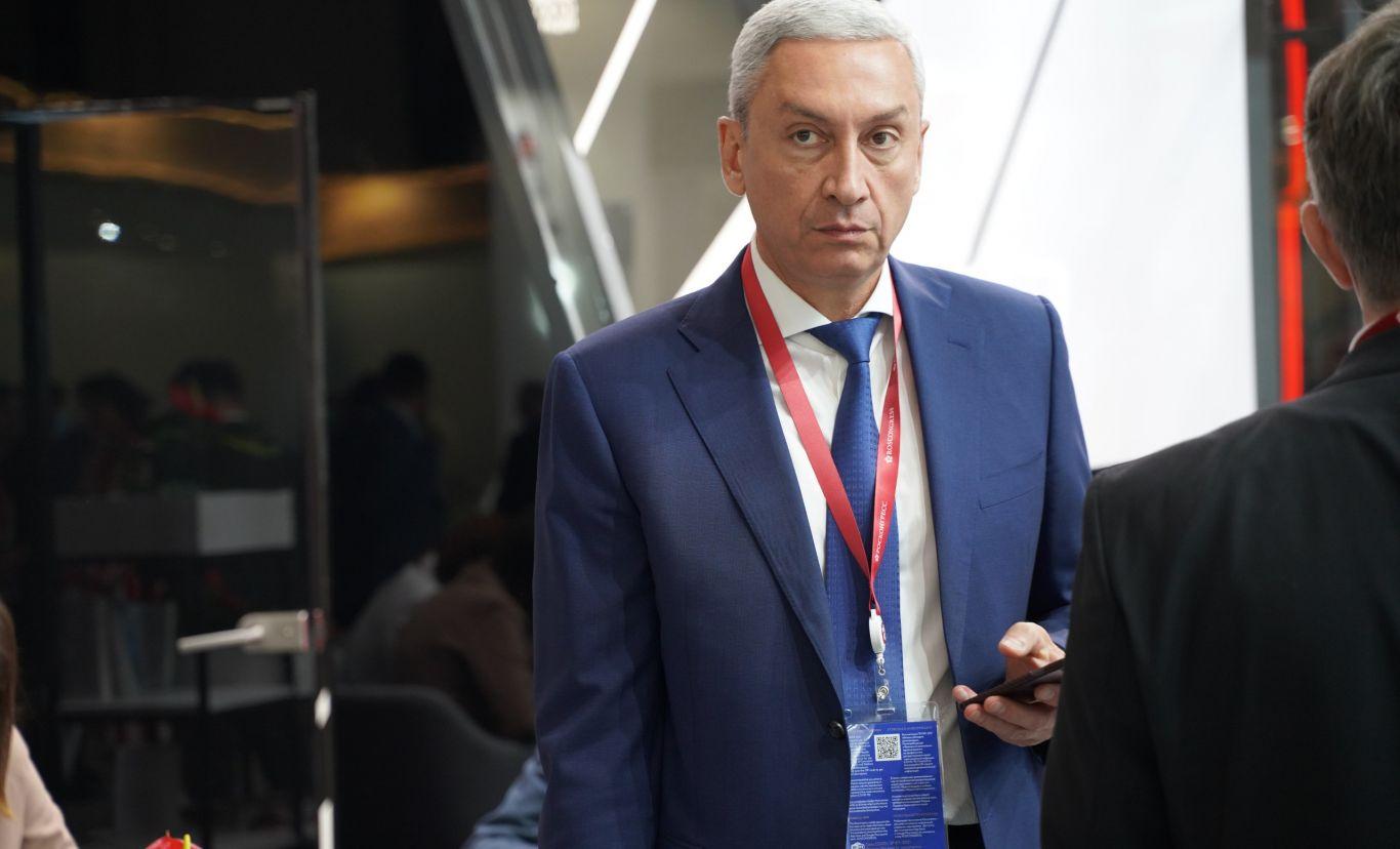 В инвестиционном плане Северная Осетия готова предоставить партнерам необходимые условия – Борис Джанаев