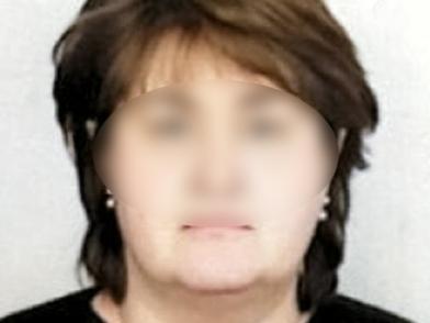 Во Владикавказе задержали нотариуса за мошенничество в особо крупном размере