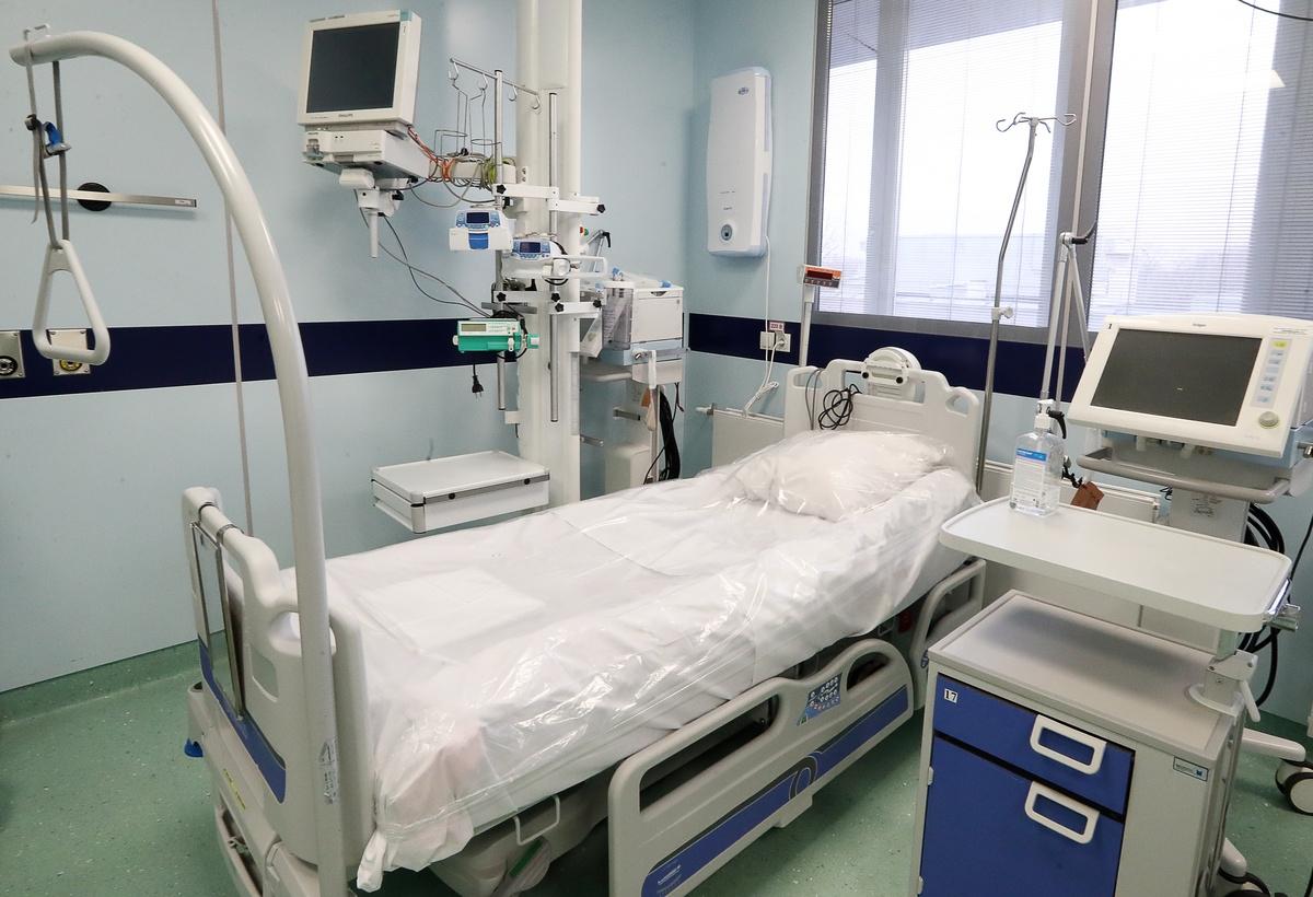 В Северной Осетии еще три человека скончались от коронавируса