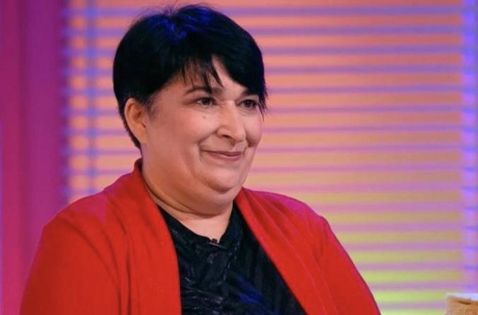 Оксана Гудиева из Северной Осетии стала финалисткой шоу «Кондитер» на канале «Пятница»