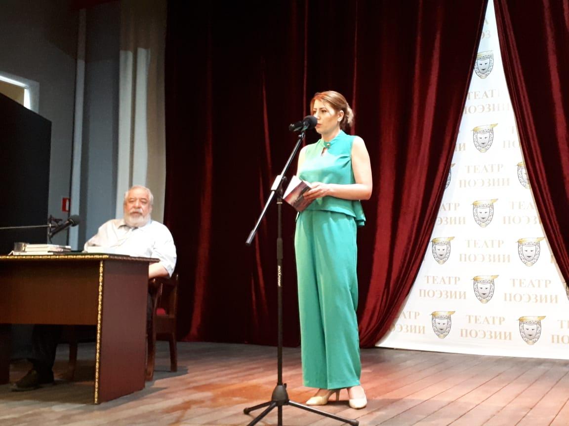В Северной Осетии планируется проведение поэтического фестиваля «Осетинская лира»
