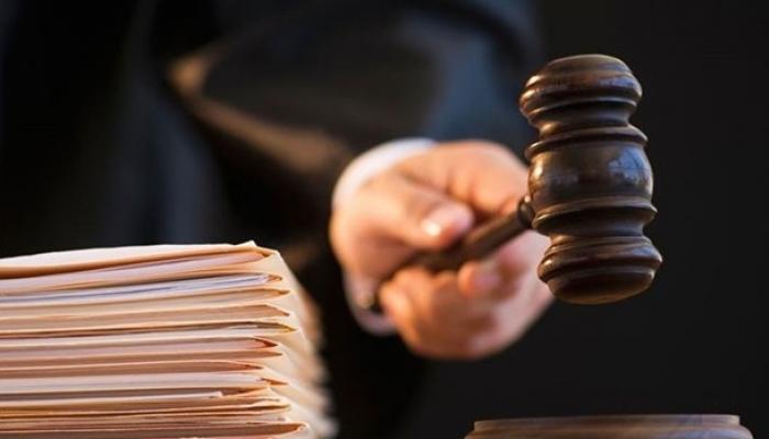 В СУ СК по Северной Осетии прокомментировали приговор по «делу Цкаева»