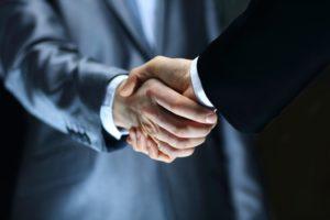 Центр поддержки экспорта поможет предпринимателям выйти на зарубежные рынки