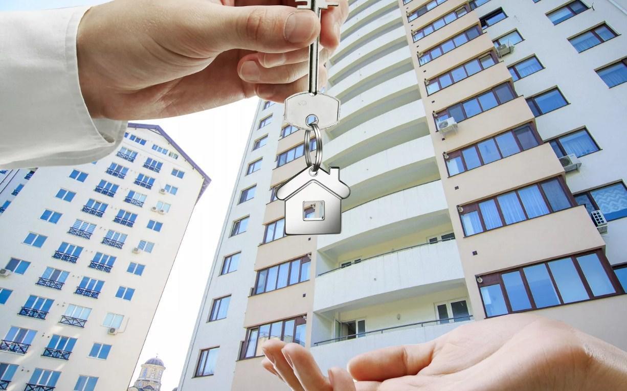 Правительство утвердило постановление о продлении программы «Льготная ипотека»