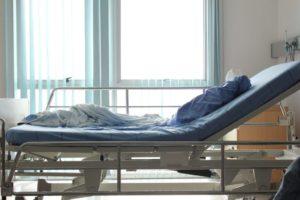 Еще семь человек с коронавирусом умерли в республике – Роспотребнадзор