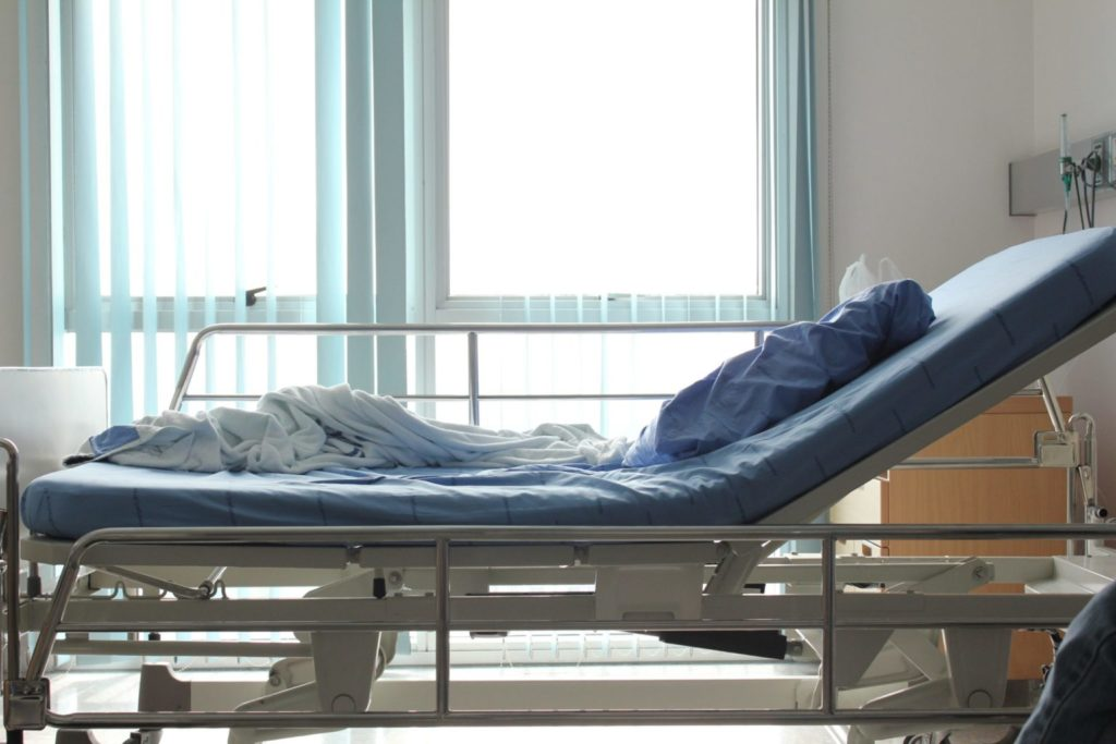 Еще 11 человек с коронавирусом умерли в Северной Осетии