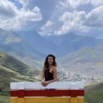 В Северной Осетии завершились съемки «Орла и Решки». Спойлер: ведущим очень понравилось