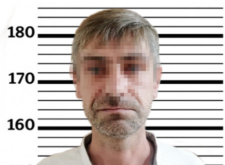 Во Владикавказе неоднократно судимый мужчина ограбил инвалида