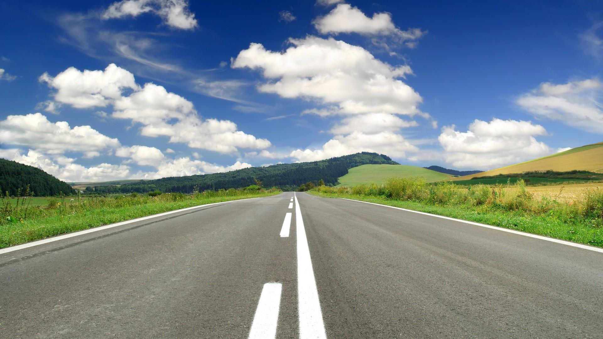 Ардонскому и Ирафскому районам выделят дополнительные средства на ремонт дорог