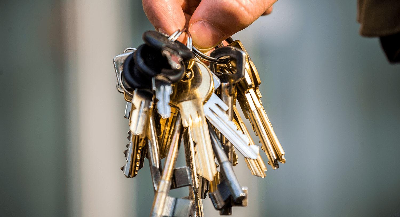 Во Владикавказе выявили «резиновую» квартиру