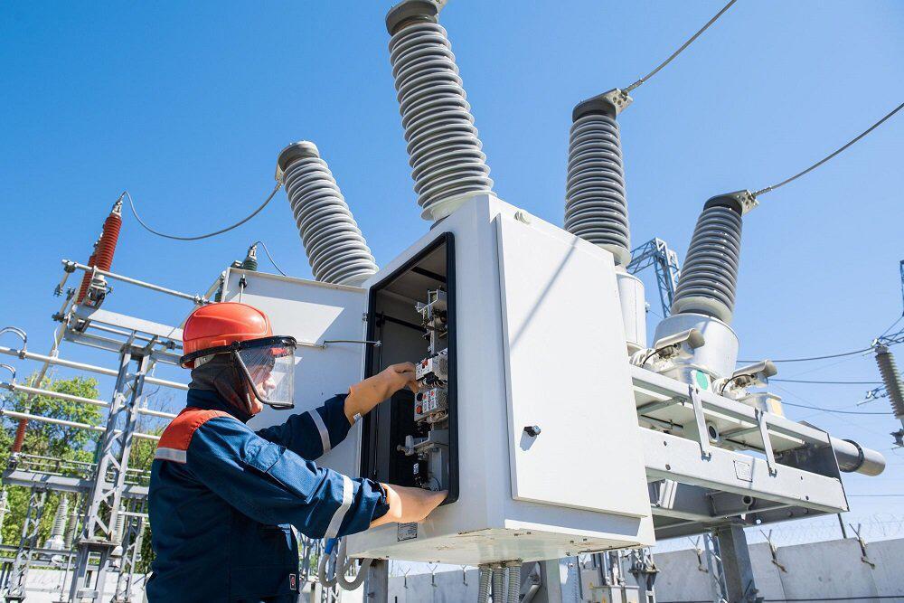 «Россети Северный Кавказ» с начала года выдали новым потребителям в Северной Осетии почти 25 МВт мощности