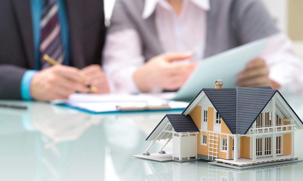 Энергетики рекомендуют: при покупке недвижимости проверяйте отсутствие задолженности за электроэнергию