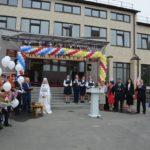 В Северной Осетии открылась новая школа по нацпроекту «Образование»