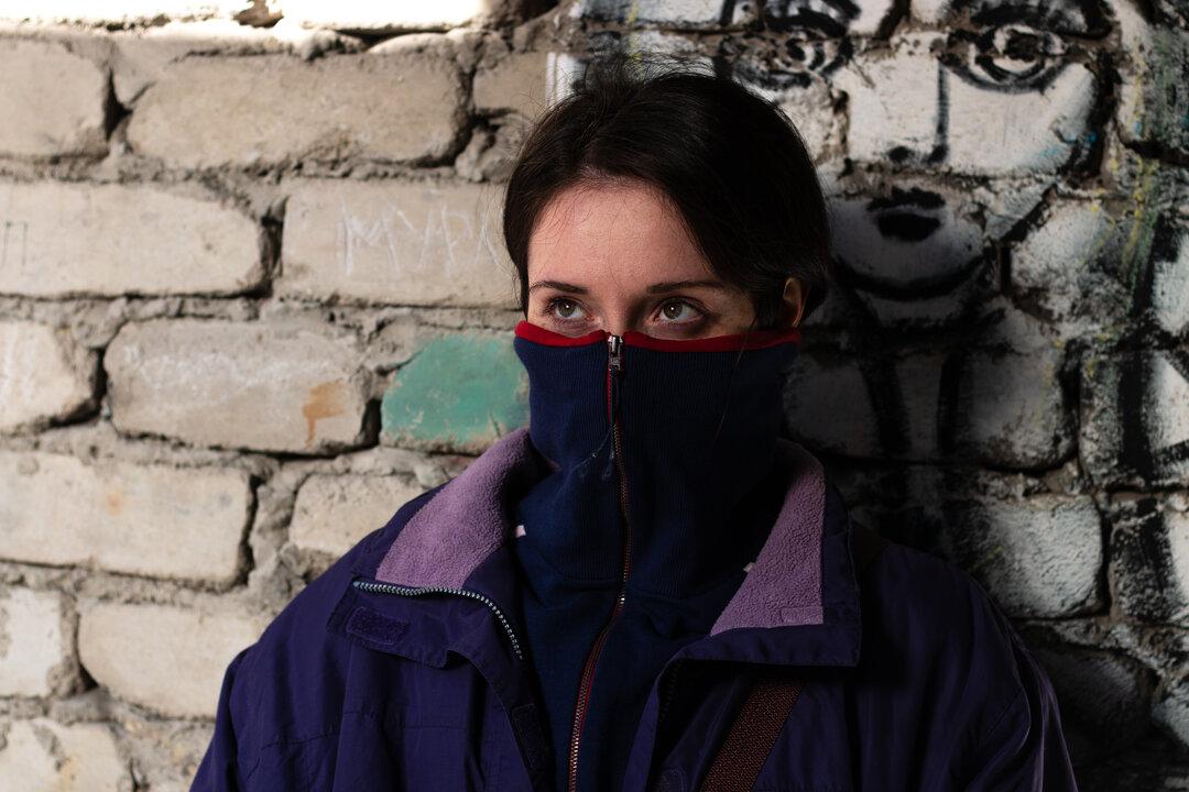 Актриса Милана Агузарова: мне казалось, что всё происходящее в Каннах – это какой-то сон