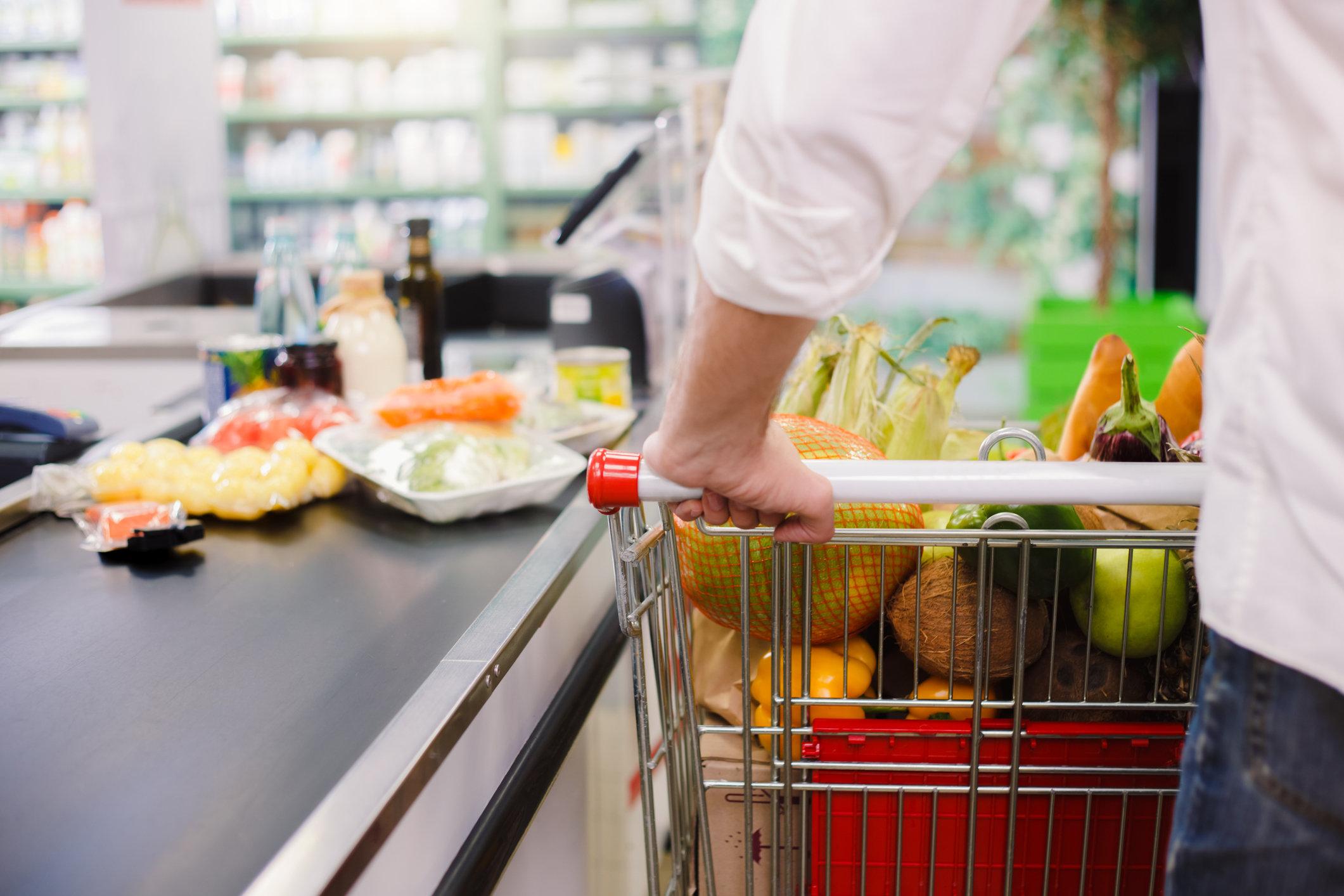 Потребительский спрос в Северной Осетии вырос на 20,7%