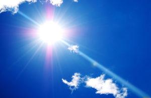 Синоптики рассказали, какая погода ожидается в Северной Осетии в ближайшие дни