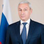 Профессиональный, эффективный, разносторонний. Новый премьер Борис Джанаев