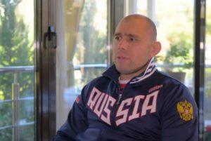 Чтобы обогнать Дагестан, нам нужно создавать лучшие условия – Хетаг Гозюмов