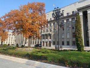 В Северной Осетии назначили двух вице-премьеров правительства